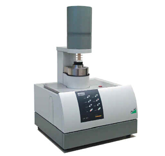 激光导热仪_激光导热仪LFA457-重庆大学分析测试中心